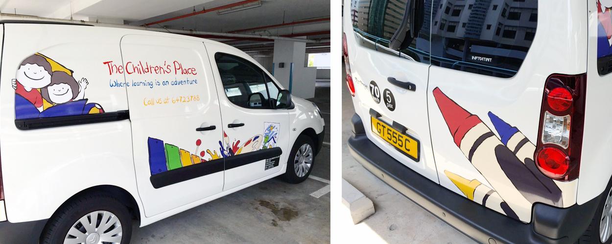 TCP-Van1