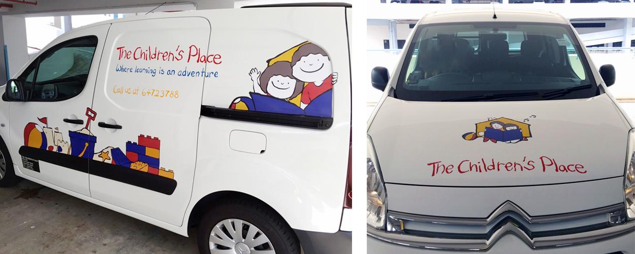 TCP-Van2