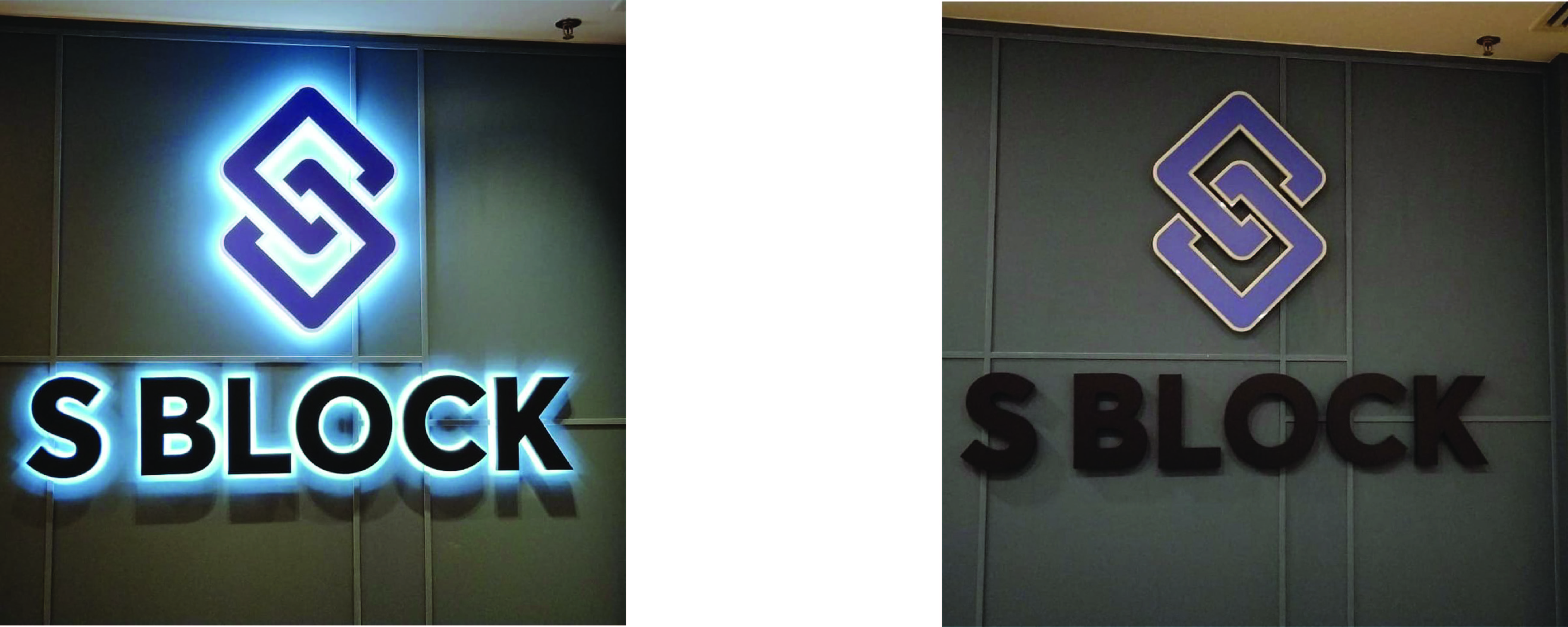 SBlock-01