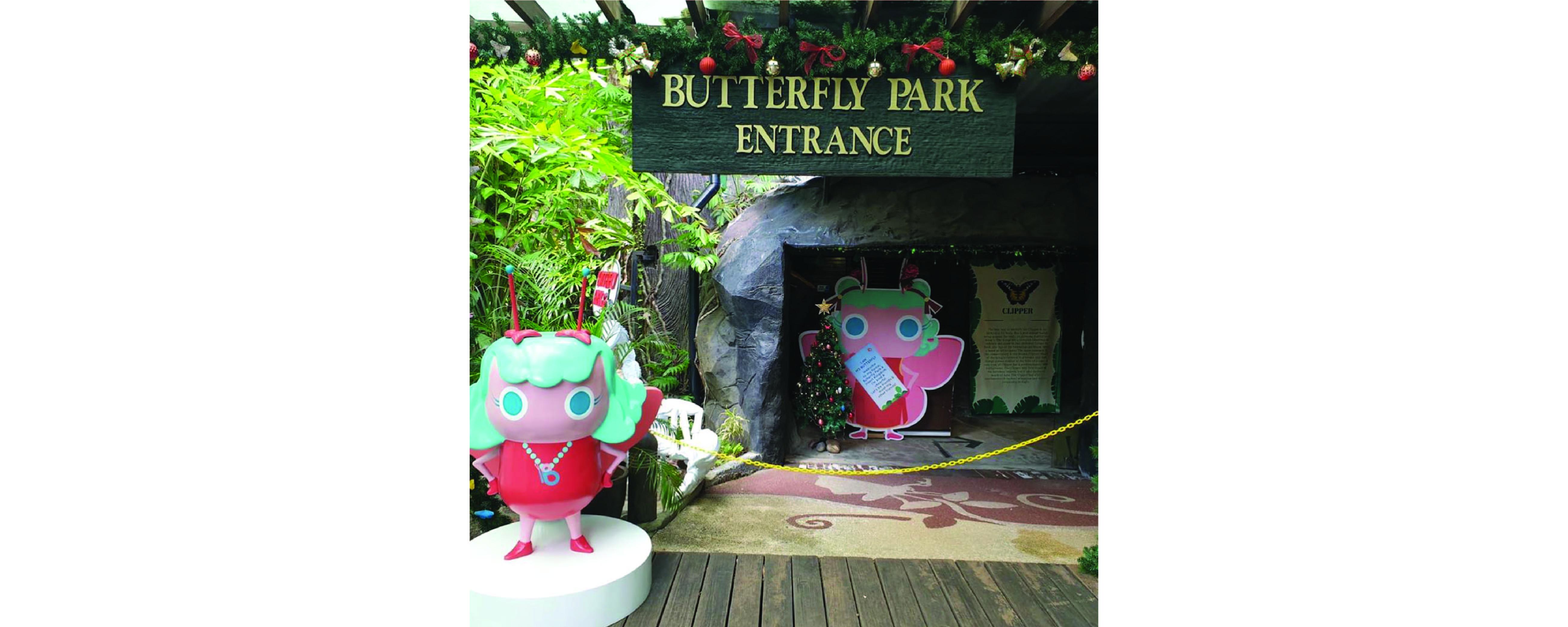 ButterflyPark-01